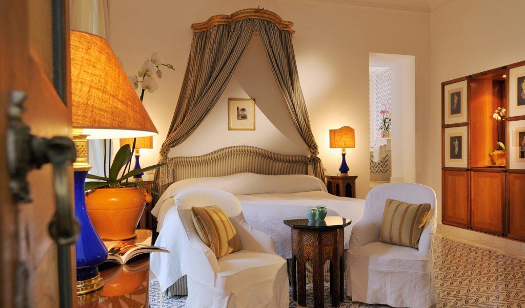 hotel-main_luxury-hotel-positano-lesirenuse_07-new